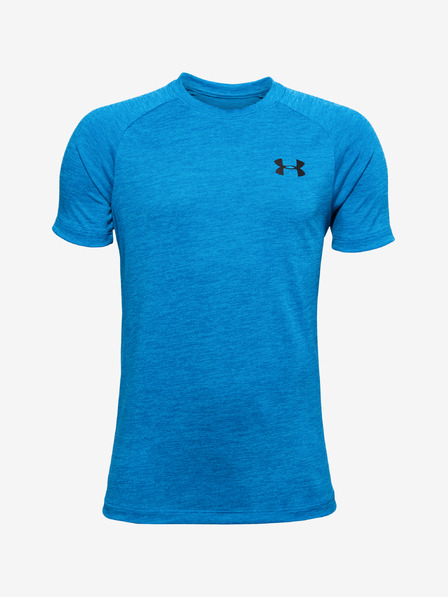 Under Armour Tech™ 2.0 Kinder  T‑Shirt