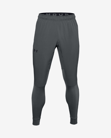 Under Armour Hybrid Jogginghose