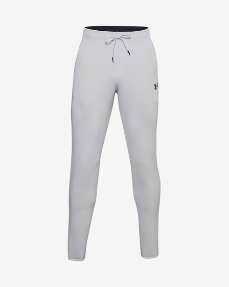 Under Armour /MOVE Jogginghose