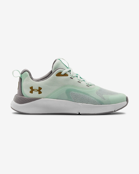 Under Armour Charged RC Sportstyle Tennisschuhe