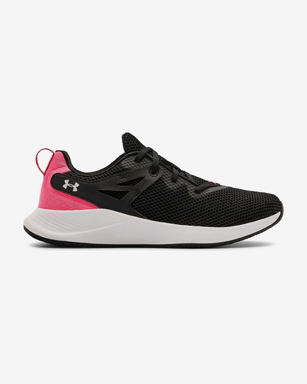 Under Armour Charged Breathe Trainer 2 NM Training Tennisschuhe