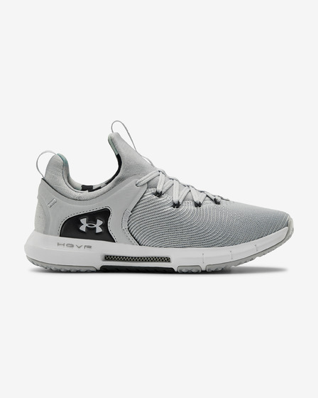 Under Armour HOVR™ Rise 2 LUX Training Tennisschuhe