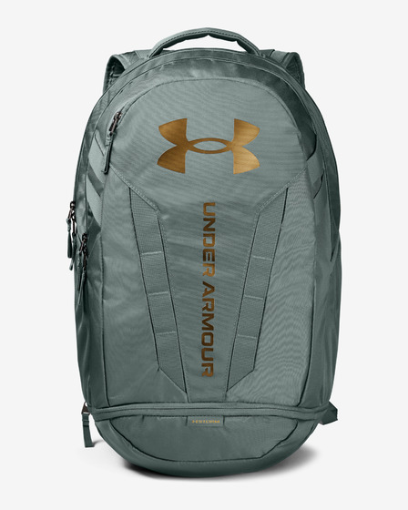 Under Armour Hustle Rucksack