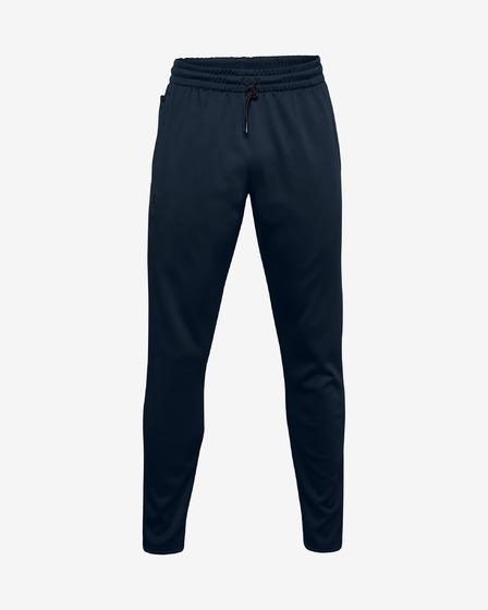 Under Armour Armour Fleece Jogginghose