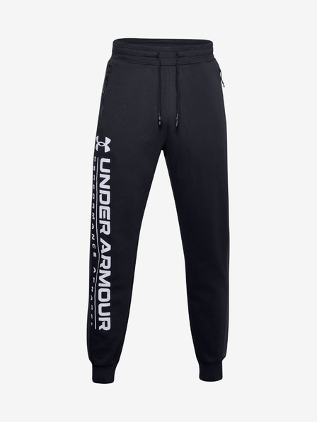 Under Armour Rival Fleece Jogginghose