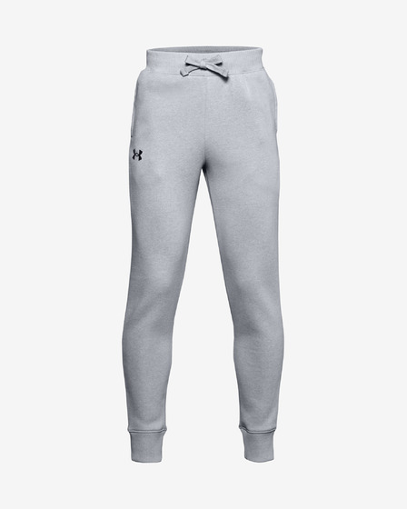Under Armour Rival Cotton Jogginghose