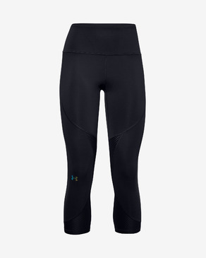 Under Armour Rush Side Piping Legging