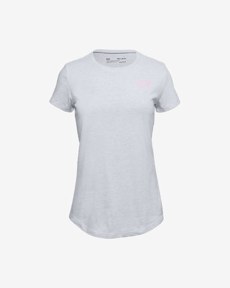 Under Armour Crew T-Shirt