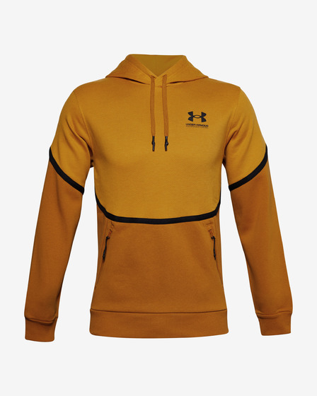 Under Armour Rival Fleece AMP Sweatshirt