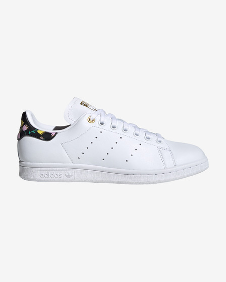 adidas Originals Stan Smith Tennisschuhe