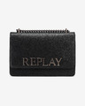 Replay Handtasche