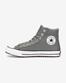 Converse Chuck Taylor All Star Tennisschuhe