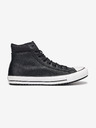 Converse Chuck Taylor All Star PC Boot Hi Tennisschuhe