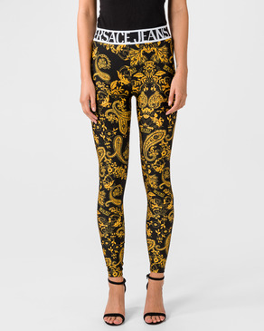 Versace Jeans Couture Legging