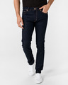 Versace Jeans Couture London Jeans