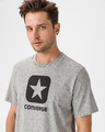 Converse Box Star T-Shirt