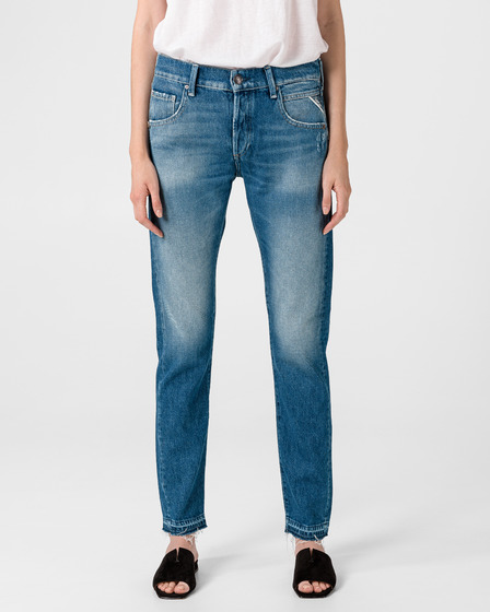 Replay Roxel Jeans