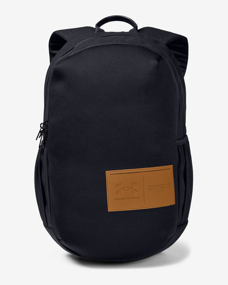 Under Armour Roland Lux Rucksack