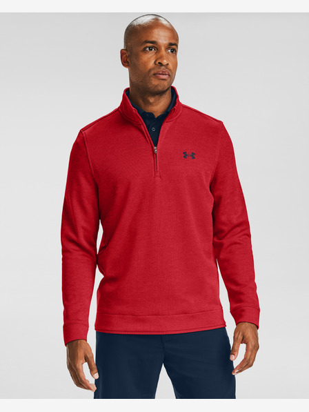 Under Armour Storm SweaterFleece ¼ Zip Layer Sweatshirt