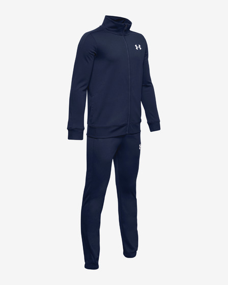 Under Armour Trainingsanzug