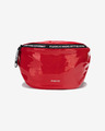 Desigual Riňo Forever Young Fanny pack