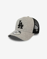 New Era Los Angeles Dodgers Jersey Essential 9Forty Cap