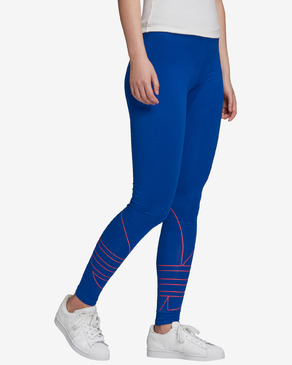 adidas Originals Adicolor Large Logo Legging