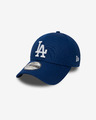 New Era Los Angeles Dodgers Essential 39Thirty Cap