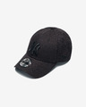 New Era New York Yankees Essentials 9Forty Cap