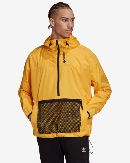 adidas Originals Adventure Jacket