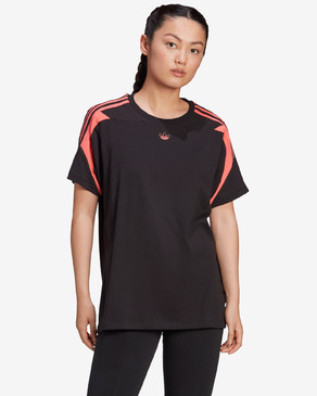 adidas Originals Boyfriend T-Shirt