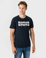 Jack & Jones Corinne T-Shirt