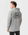 Vans Authentic Sweatshirt
