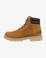 Helly Hansen Fremont Ankle boots