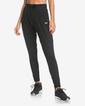 Roxy Jungle Roots Workout Sweatpants