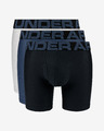 Under Armour Boxerky 3 St.