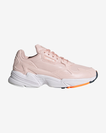 adidas Originals Falcon Tennisschuhe