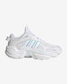 adidas Originals Magmur Runner Tennisschuhe