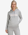 adidas Performance Essentials Linear Sweatshirt