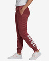 adidas Performance Essentials Linear Jogginghose