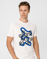 Jack & Jones Cobalt T-Shirt