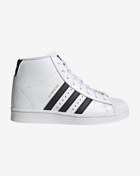 adidas Originals Superstar Up Tennisschuhe