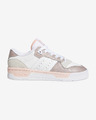 adidas Originals Rivalry Low Tennisschuhe