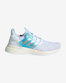 adidas Originals Ultraboost 20 Tennisschuhe