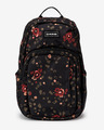 Dakine Campus Medium Rucksack