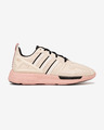 adidas Originals ZX 2K Flux Tennisschuhe