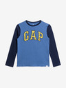 GAP Kinder  T‑Shirt