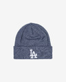 New Era Los Angeles Dodgers Mütze