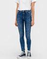 Pepe Jeans Cher High Jeans
