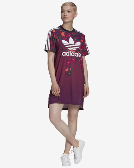 adidas Originals HER Studio London Kleid
